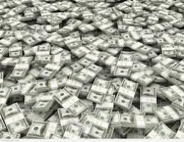 اعلام قیمت انواع ارز رسمی