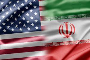 آمریکا و ایران باید روابط خود را نهادینه کنند