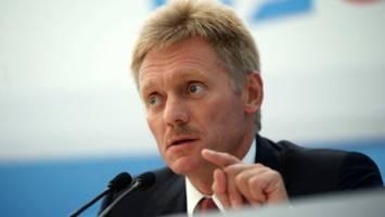 تحریمهای جدید به روابط روسیه با اتحادیه اروپا آسیب میزند