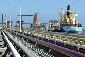 ورشکستگی شرکت نفت ونزوئلا دردسرساز شد