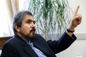 ایران خواستار پاسخگویی آمران و عاملان بمباران مردم بیگناه کرکوک شد