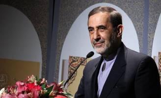 سیاست قطعی ایران حمایت مستشاری از دولتهای عراق و سوریه است