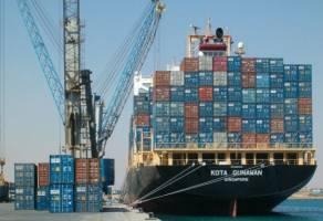 ایران- بلژیک در مسیر همکاری تجاری