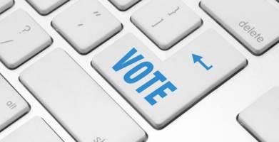 وزارت کشور آماده برگزاری انتخابات الکترونیکی است