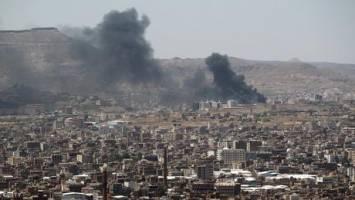 پایان آتشبس 72 ساعته در یمن و درخواست سازمان ملل برای تمدید