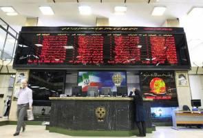 ۱۴ سرمایهگذار خارجی مهرماه کد سهامداری گرفتند