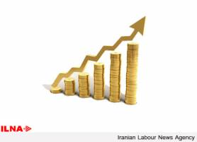 شمار سرمایهگذاران حقوقی خارجی بورس به عدد ۱۲۷ رسید