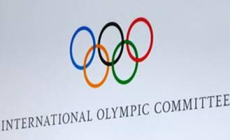 جلسه IOC با فدراسیونهای جهانی برای استفاده از تجارب المپیک ریو 2016