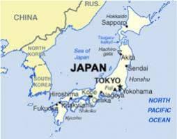 چرا ژاپن نباید به سمت سلاح هستهای برود؟