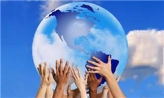 بررسی لایحه اصلاح قانون تعاون در نشست نمایندگان مجلس با اعضای اتاق تعاون
