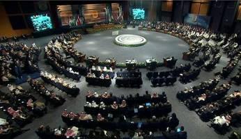 هشدار اتحادیه عرب نسبت به تجاوزات صهیونیستها علیه ملت فلسطین