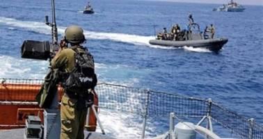 حمله توپخانهای و هوایی ارتش رژیم صهیونیستی به شمال غزه