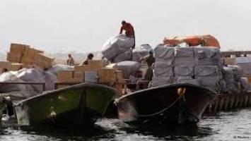 بيكاري در مرزها مبارزه با قاچاق را مشكل كرده است
