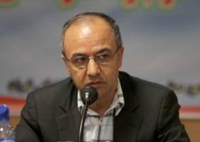 ورود پوشاک ایرانی به اتحادیه اروپا