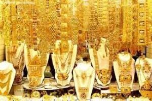 ۲۰ درصد طلاهای موجود در بازار قاچاق است
