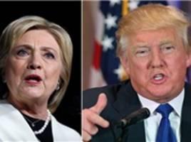 بلندگوی هوشمند آمازون دروغ های کلینتون و ترامپ را آشکار میکند