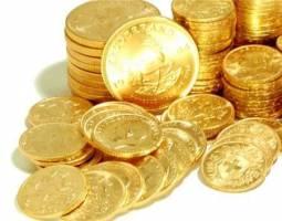 وجه تضمین اولیه قراردادهای آتی سکه طلا کاهش یافت