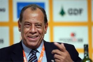 اسطوره سابق فوتبال برزیل درگذشت
