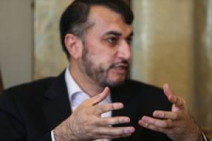 تقویت روابط ایران و شیلی به نفع دو کشور خواهد بود