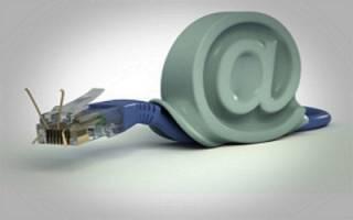 پیشرفت علم در کشور معطل ارتقای سرعت اینترنت!