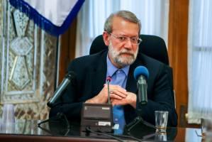 رئیس مجلس قبرس ۹ آبان ماه به تهران سفر میکند