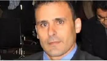 واکنش وزارت خارجه آمریکا به خبر محکومیت رضا شاهینی
