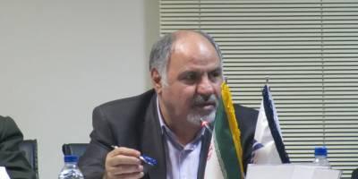 تسویه60 درصد از بدهی نفتی ایران به هند