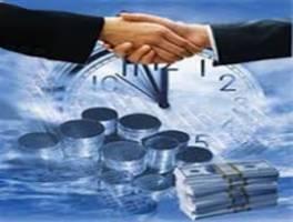 نبود امنیت اقتصادی راه ورود سرمایه گذاری خارجی را مسدود می کند