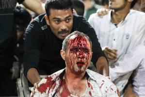 کمیته انضباطی، استقلال خوزستان را نقره داغ کرد
