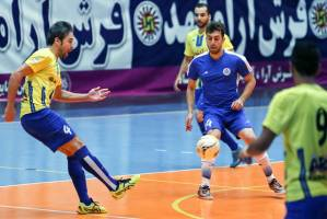 فرش قرمز مشهدیها برای نصف تیم ملی