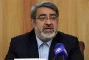 دستور تنظیم و تدوین سند توسعه روستایی در 31 استان کشور صادر شده است