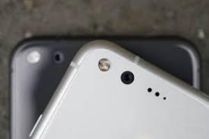 گوگل پیکسل به زودی آپدیتی برای رفع مشکل دوربین دریافت خواهد کرد