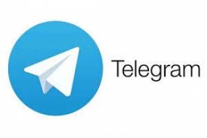 آموزش ساخت سوپر گروه در تلگرام