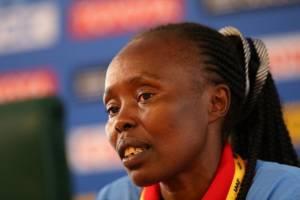 مسئول تیم پناهندگان المپیک بهترین «فرد سال» سازمان ملل شد