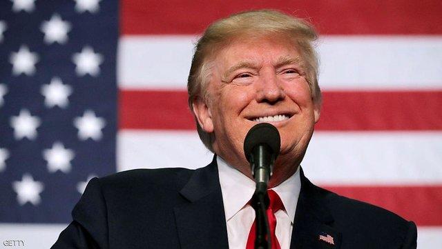 ویدئو/ لحظه اعلام نتایج انتخابات امریکا از ریگان تا ترامپ
