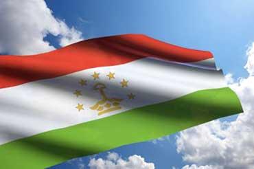 تلاش تاجیکستان برای اشتغال زایی با وامهای خارجی