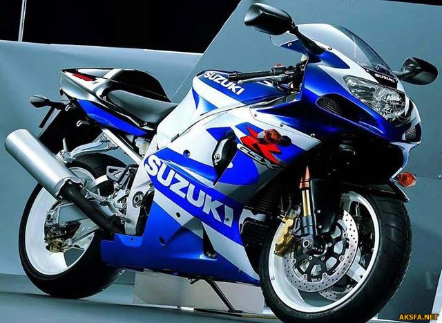 قیمت  موتور سیکلت در بازار