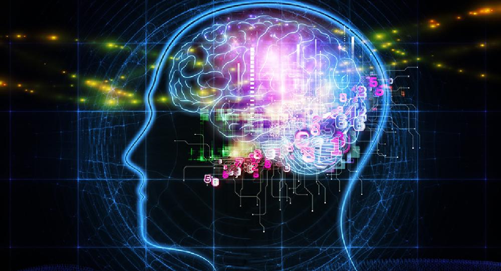 مغز مصنوعی به دست دانشمندان روسیه ساخته شد