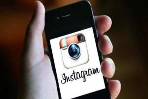 فیلترینگ هوشمند غیراخلاقی در شبکه اینستاگرام