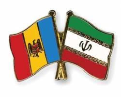 تشکیل کمیسیون مشترک همکاری های اقتصادی و کشاورزی میان ایران و مولداوی