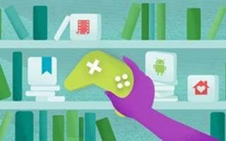 راهاندازی سیستم شناسایی اپلیکیشنهای قلابی در فروشگاه گوگلپلی
