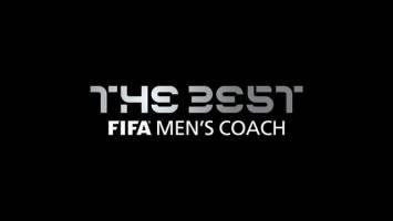 اسامی نامزدهای بهترین مربی سال ۲۰۱۶ اعلام شد