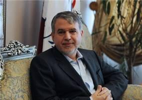 نخستین اظهارات وزیر جدید ارشاد درباره چالشهای فرهنگ و هنر کشور