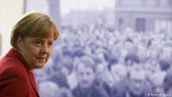 تلاش دولت آلمان برای متوقف کردن ازدواج زیر سن قانونی