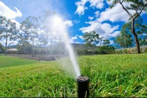 توصیههای ۶ روزه هواشناسی به کشاورزان