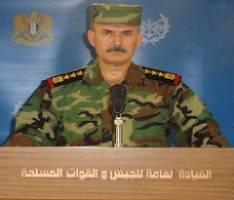 ارتش سوریه از افراد مسلح خواست حلب را ترک کنند
