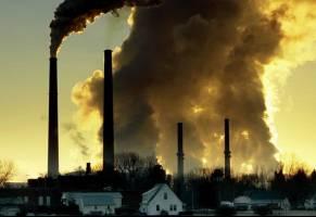 اجرایی شدن توافق آب و هوایی پاریس
