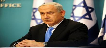 چه ترامپ چه کلینتون به روند صلح مورد نظر اسرائیل پایبند باشند