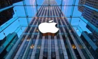 آیا اپل از مسیر موفقیت خارج شده است؟!