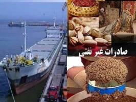 چشم صادرات به مشوقهای صادراتی خشک شد